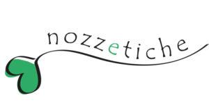 logo-NOZZETICHE-quadrato
